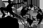 Método ptr Logo